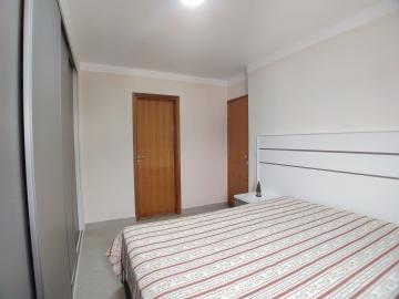 Comprar Apartamentos / Padrão em Poços de Caldas R$ 350.000,00 - Foto 6