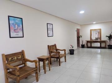 Comprar Apartamentos / Padrão em Poços de Caldas R$ 350.000,00 - Foto 17
