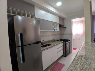 Comprar Apartamentos / Padrão em Poços de Caldas R$ 350.000,00 - Foto 11