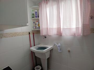 Comprar Apartamentos / Padrão em Poços de Caldas R$ 350.000,00 - Foto 14