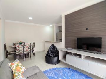 Comprar Apartamentos / Padrão em Poços de Caldas R$ 350.000,00 - Foto 4