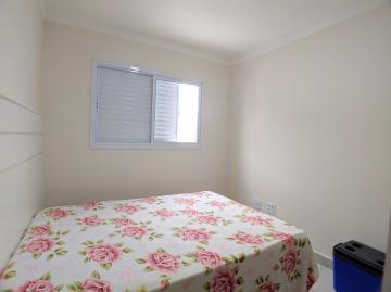Comprar Apartamentos / Padrão em Poços de Caldas R$ 350.000,00 - Foto 9
