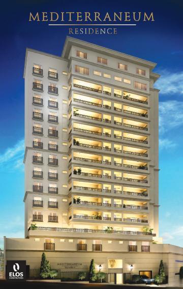 Comprar Apartamentos / Padrão em Poços de Caldas R$ 1.450.000,00 - Foto 1