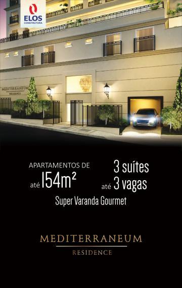 Comprar Apartamentos / Padrão em Poços de Caldas R$ 1.450.000,00 - Foto 5