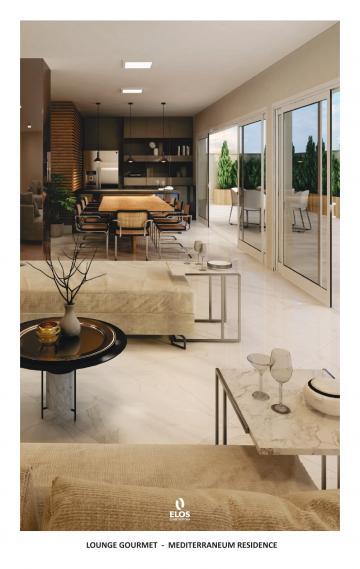 Comprar Apartamentos / Padrão em Poços de Caldas R$ 1.450.000,00 - Foto 7