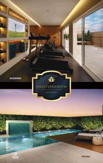 Comprar Apartamentos / Padrão em Poços de Caldas R$ 1.450.000,00 - Foto 8
