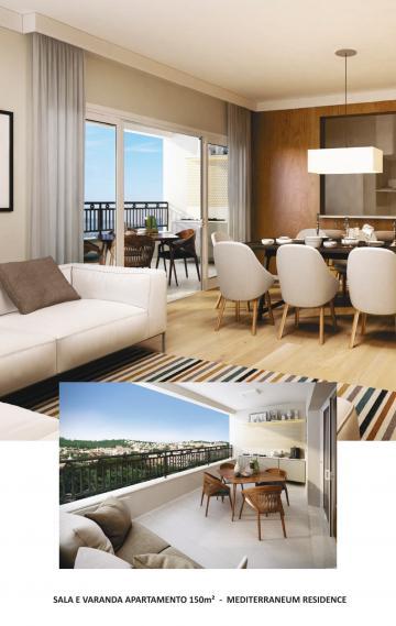 Comprar Apartamentos / Padrão em Poços de Caldas R$ 1.450.000,00 - Foto 9