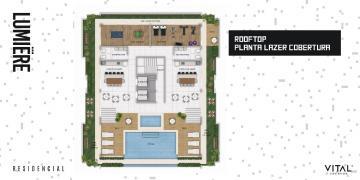 Comprar Apartamentos / Padrão em Poços de Caldas R$ 620.000,00 - Foto 3