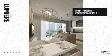 Comprar Apartamentos / Padrão em Poços de Caldas R$ 620.000,00 - Foto 4
