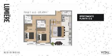 Comprar Apartamentos / Padrão em Poços de Caldas R$ 620.000,00 - Foto 5