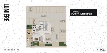 Comprar Apartamentos / Padrão em Poços de Caldas R$ 620.000,00 - Foto 9