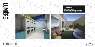 Comprar Apartamentos / Padrão em Poços de Caldas R$ 620.000,00 - Foto 10