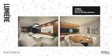 Comprar Apartamentos / Padrão em Poços de Caldas R$ 620.000,00 - Foto 11
