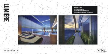 Comprar Apartamentos / Padrão em Poços de Caldas R$ 620.000,00 - Foto 15