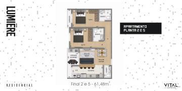 Comprar Apartamentos / Padrão em Poços de Caldas R$ 620.000,00 - Foto 16