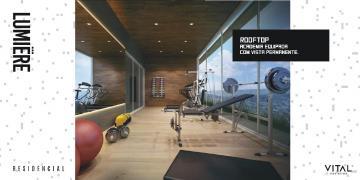 Comprar Apartamentos / Padrão em Poços de Caldas R$ 620.000,00 - Foto 17