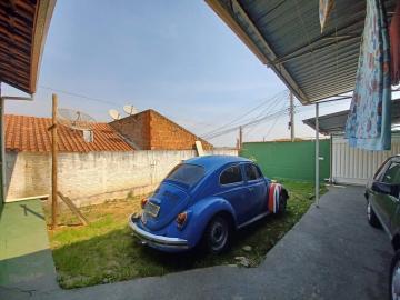 Comprar Casas / Padrão em Poços de Caldas R$ 250.000,00 - Foto 3