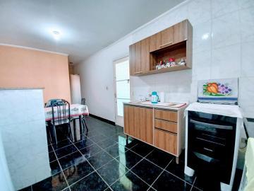 Comprar Casas / Padrão em Poços de Caldas R$ 250.000,00 - Foto 7