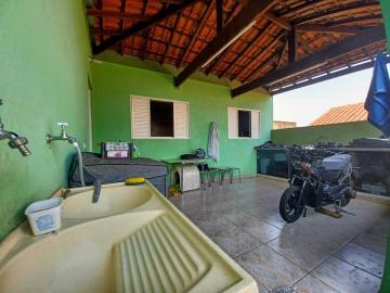 Comprar Casas / Padrão em Poços de Caldas R$ 250.000,00 - Foto 4