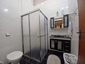 Comprar Casas / Padrão em Poços de Caldas R$ 250.000,00 - Foto 10