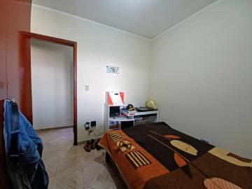 Comprar Casas / Padrão em Poços de Caldas R$ 250.000,00 - Foto 11