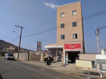Comprar Apartamentos / Padrão em Poços de Caldas R$ 160.000,00 - Foto 1