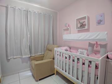 Comprar Apartamentos / Padrão em Poços de Caldas R$ 160.000,00 - Foto 4