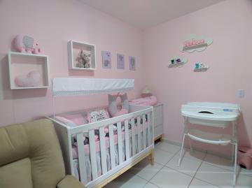 Comprar Apartamentos / Padrão em Poços de Caldas R$ 160.000,00 - Foto 5