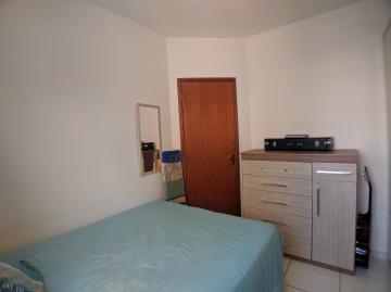 Comprar Apartamentos / Padrão em Poços de Caldas R$ 160.000,00 - Foto 6
