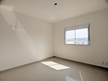 Comprar Apartamentos / Padrão em Poços de Caldas R$ 450.000,00 - Foto 9