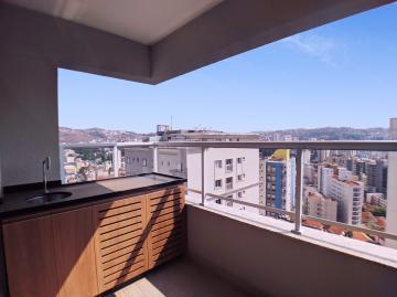 Comprar Apartamentos / Padrão em Poços de Caldas R$ 450.000,00 - Foto 12