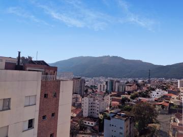 Comprar Apartamentos / Padrão em Poços de Caldas R$ 450.000,00 - Foto 13