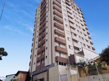Comprar Apartamentos / Padrão em Poços de Caldas R$ 399.000,00 - Foto 1