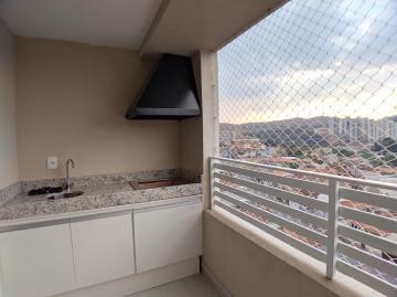 Comprar Apartamentos / Padrão em Poços de Caldas R$ 399.000,00 - Foto 5