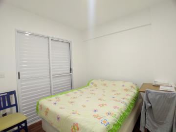 Comprar Apartamentos / Padrão em Poços de Caldas R$ 399.000,00 - Foto 11
