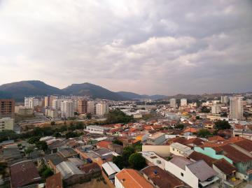 Comprar Apartamentos / Padrão em Poços de Caldas R$ 399.000,00 - Foto 10
