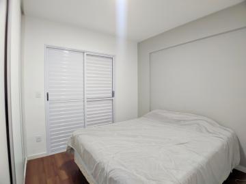 Comprar Apartamentos / Padrão em Poços de Caldas R$ 399.000,00 - Foto 7