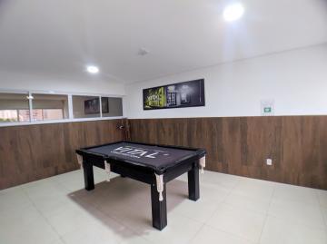 Comprar Apartamentos / Padrão em Poços de Caldas R$ 399.000,00 - Foto 19