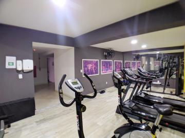 Comprar Apartamentos / Padrão em Poços de Caldas R$ 399.000,00 - Foto 21