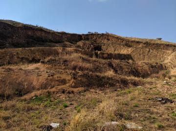 Comprar Terrenos / Padrão em Poços de Caldas R$ 170.000,00 - Foto 4